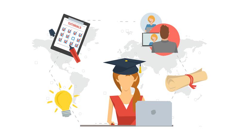 diploma personalizado para empresas