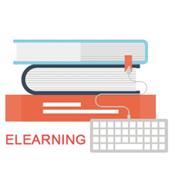 Más de 250 cursos online