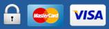 formas de pago seguro mediante tarjeta