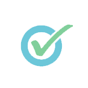 icono categoría urso online Sist. Gestión y Normas ISO