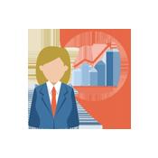 icono Cursos para Empresas de cursos online