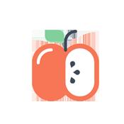 icono categoría urso online Alimentación