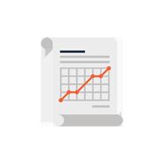 icono categoría urso online Economía y Finanzas