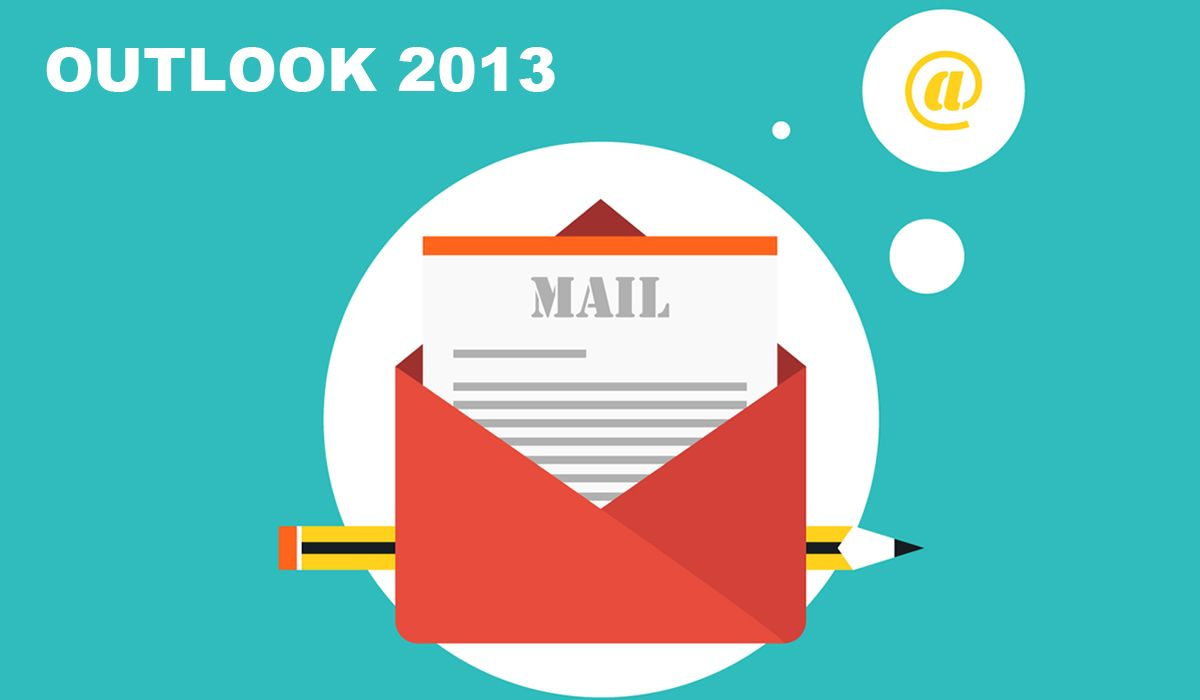 outlook-2013-curso.jpg