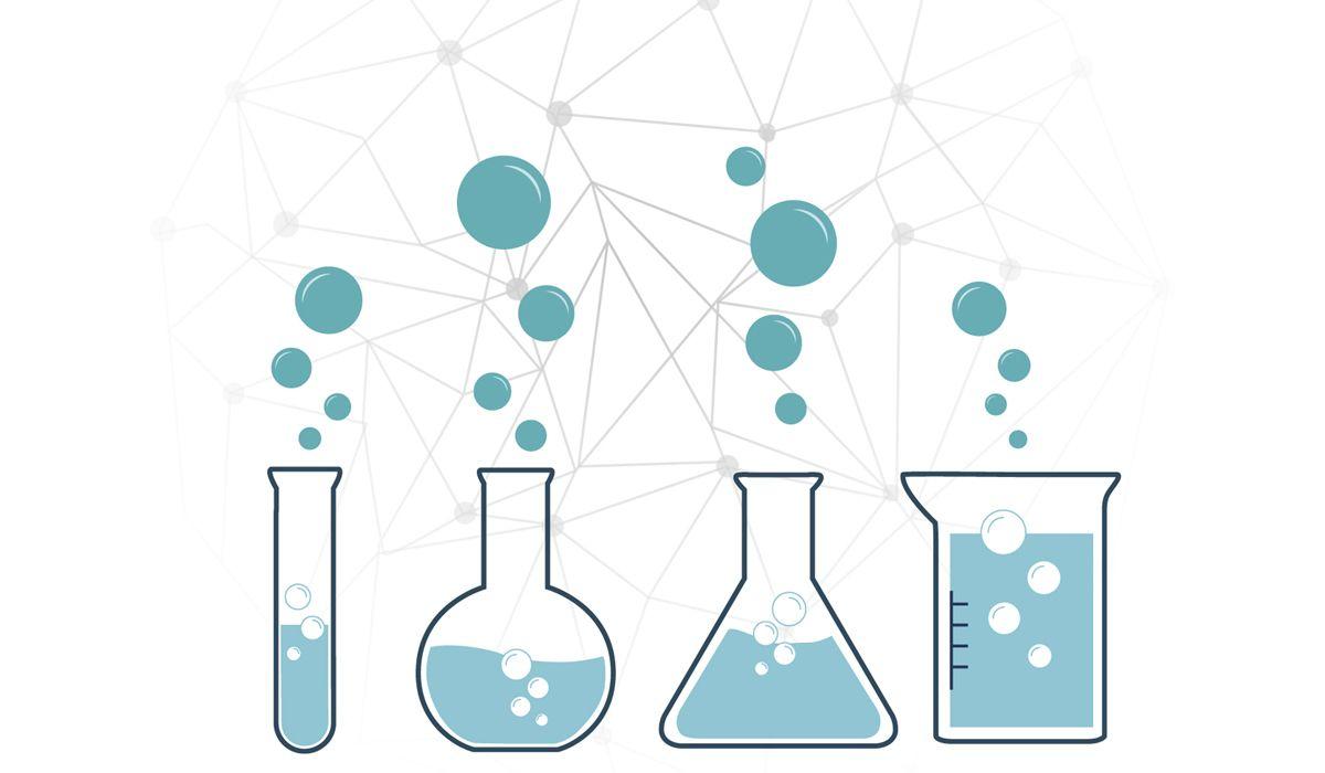 imagen del curso online: Curso Online Prevención en exposición a agentes químicos