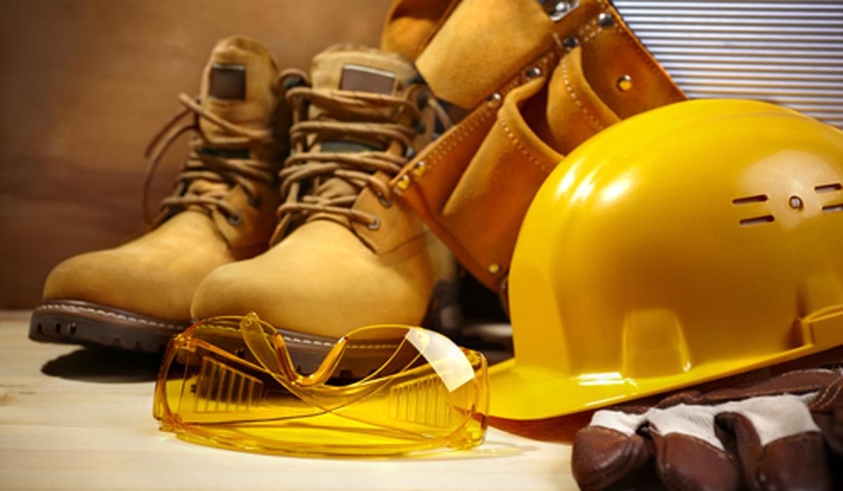 imagen curso online: Curso Online Prevención en condiciones de trabajo