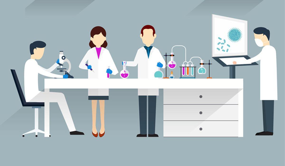imagen del curso online: Curso Online Prevención en control biológico
