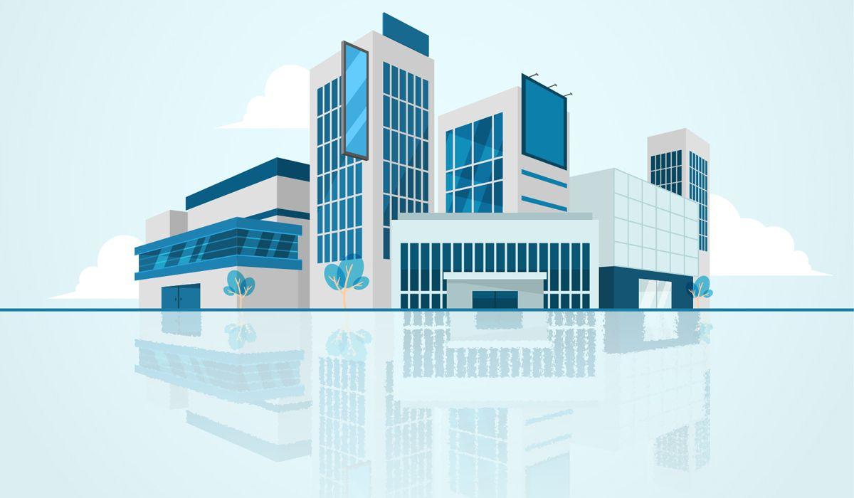 imagen del curso online: Curso Online Prevención en edificio-amianto