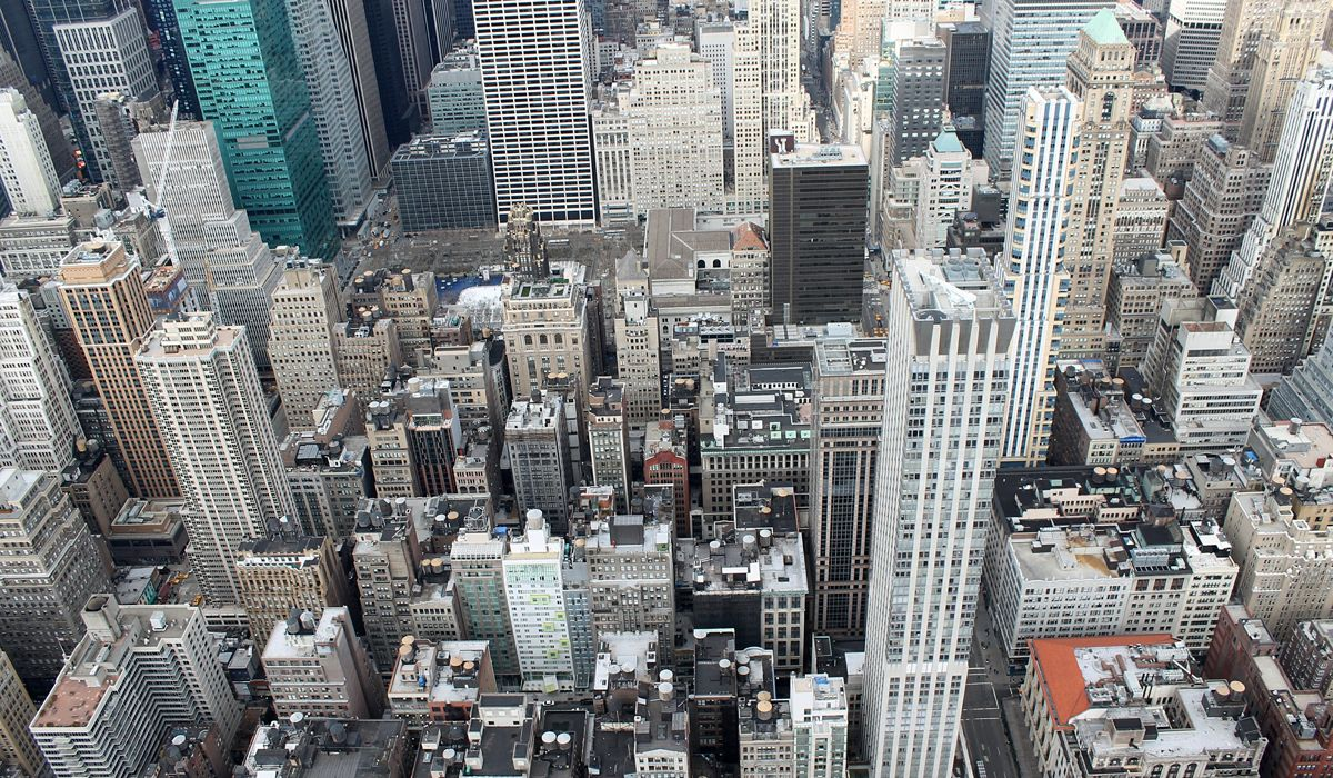 imagen curso online: Curso Online Prevencion en caídas en altura