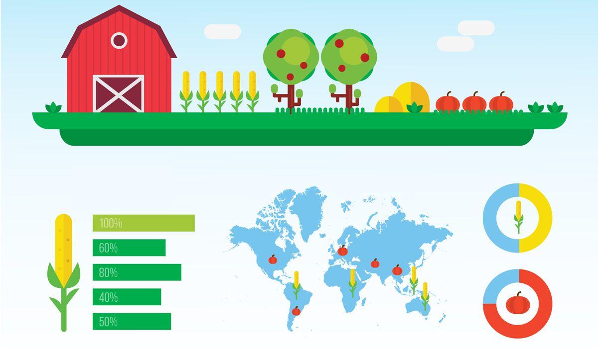 imagen del curso online: Curso Online Sistema de gestión de la calidad agroalimentaria