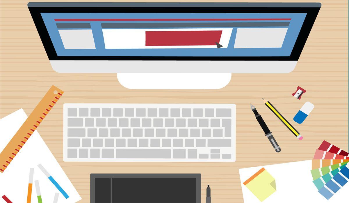 imagen del curso online: Curso online presentaciones avanzadas con Powerpoint-Photoshop y Flash