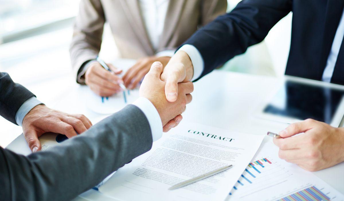 imagen curso online: Curso Online Documentos de compra-venta