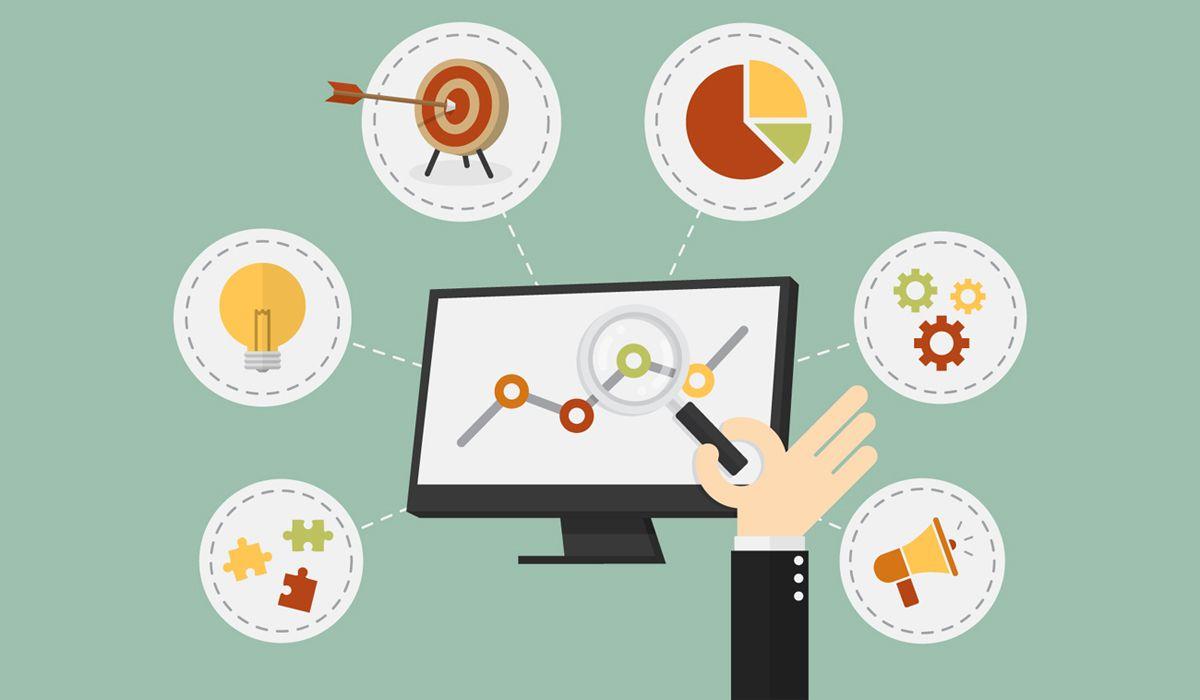 imagen del curso online: Curso Online Técnicas de ventas