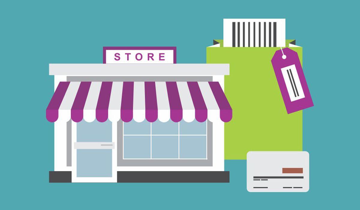 imagen del curso online: Curso Online Marketing en el punto de venta