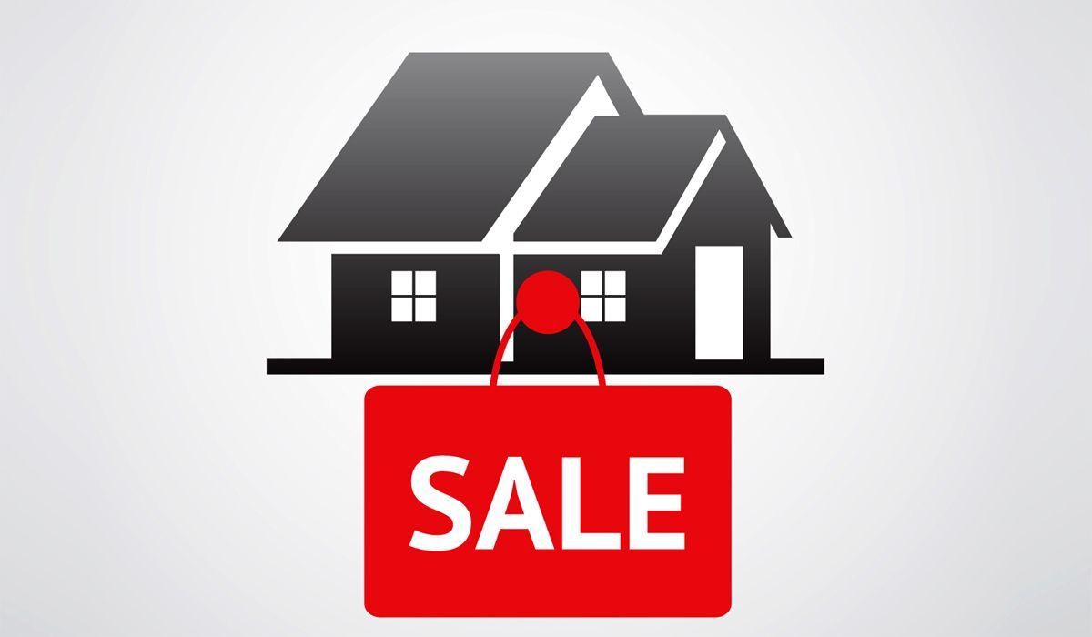 imagen del curso online: Curso Online Técnicas de Venta en Inmobiliarias