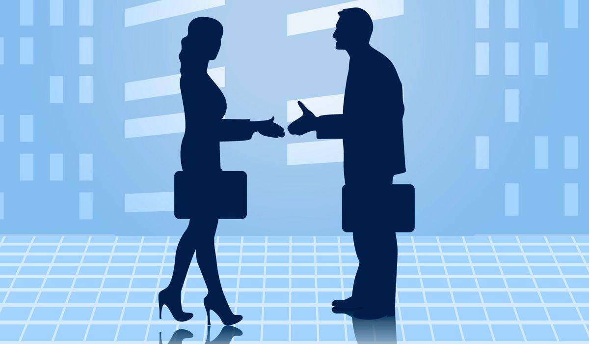 imagen del curso online: Curso Online Técnicas de Ventas y Negociación