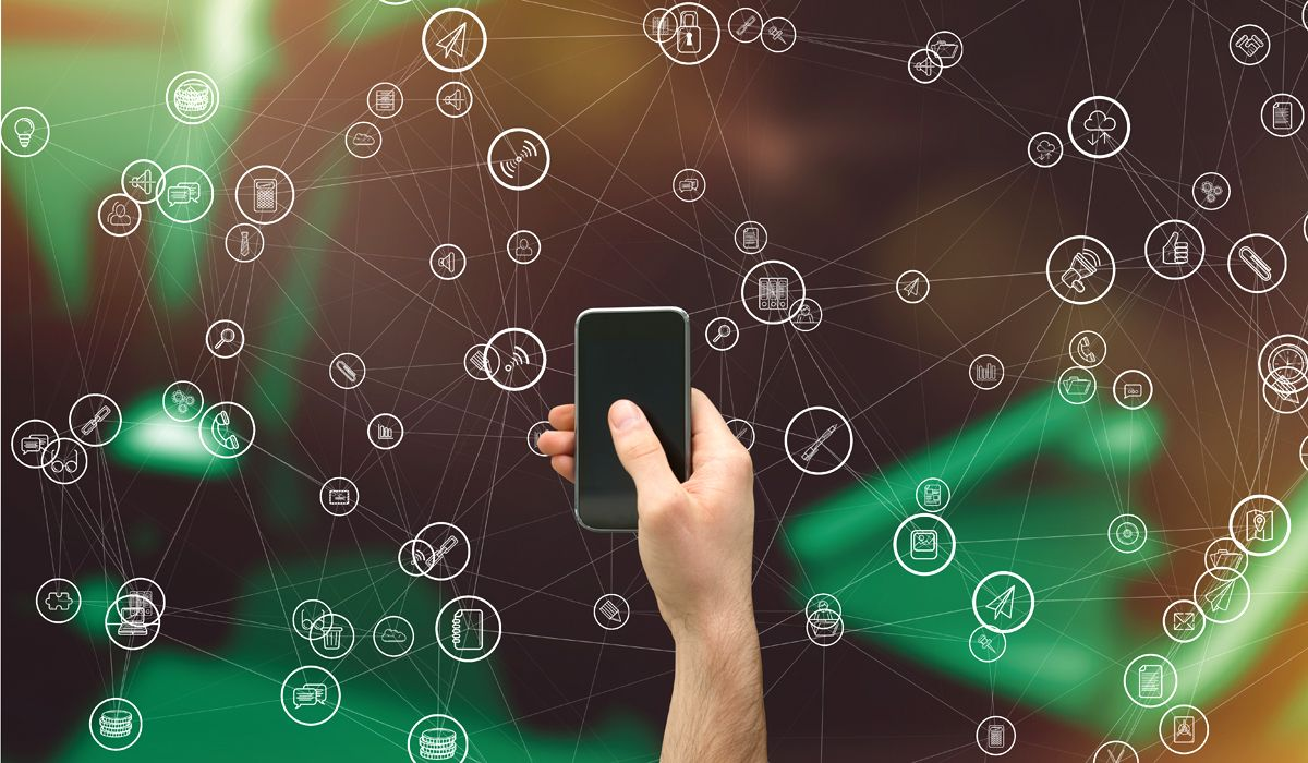 imagen del curso online: Curso Online Ingeniería de Comunicación de datos y redes