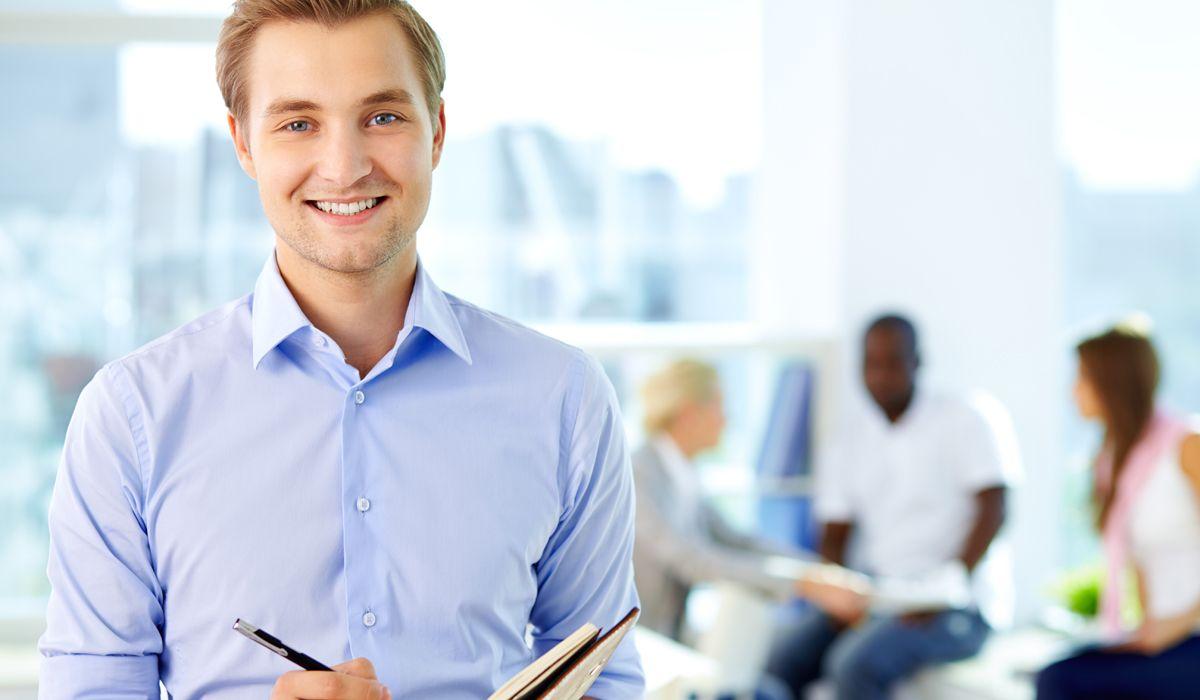imagen curso online: Curso Online Relaciones Laborales