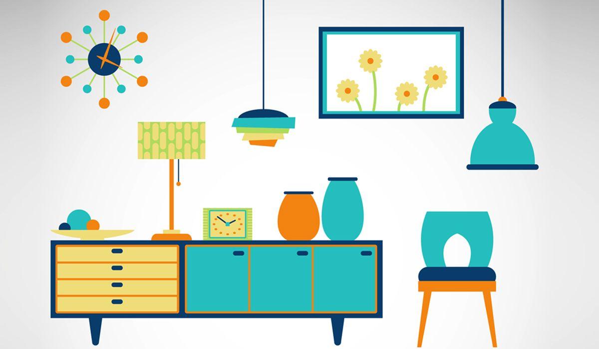 imagen del curso online: Curso Online Escaparatismo en tiendas de decoración