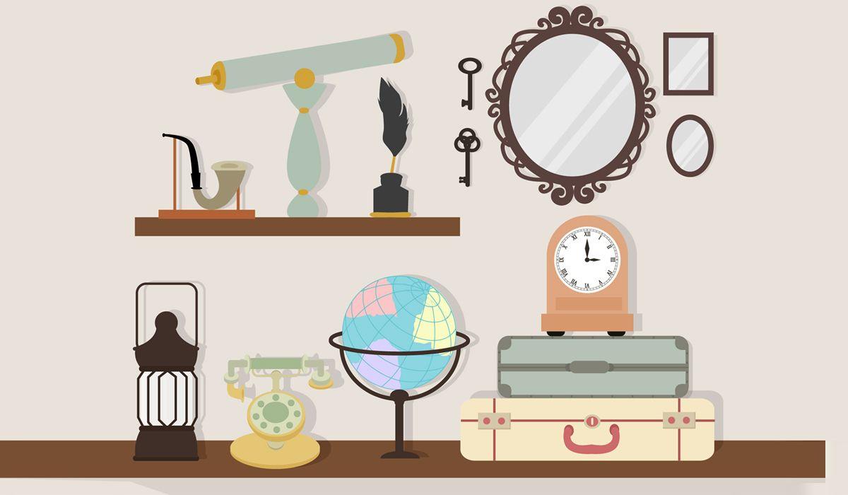 imagen curso online: Curso Online Escaparatismo en tiendas de ocio y regalos