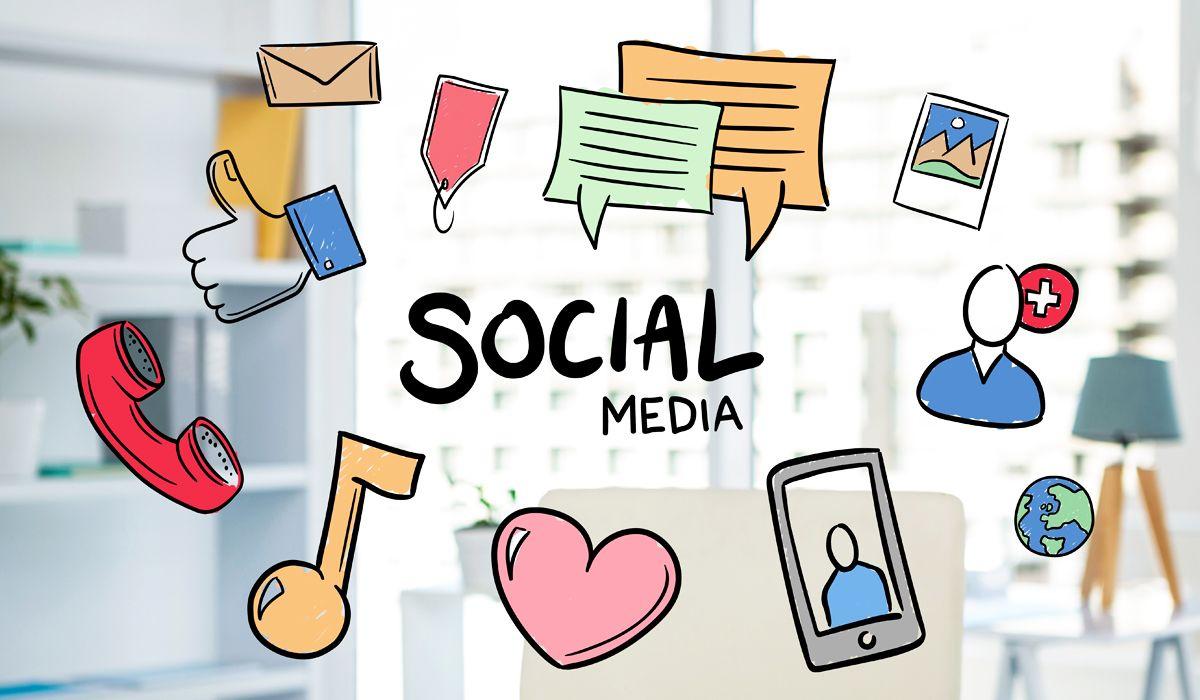 imagen curso online: Curso online Community Management