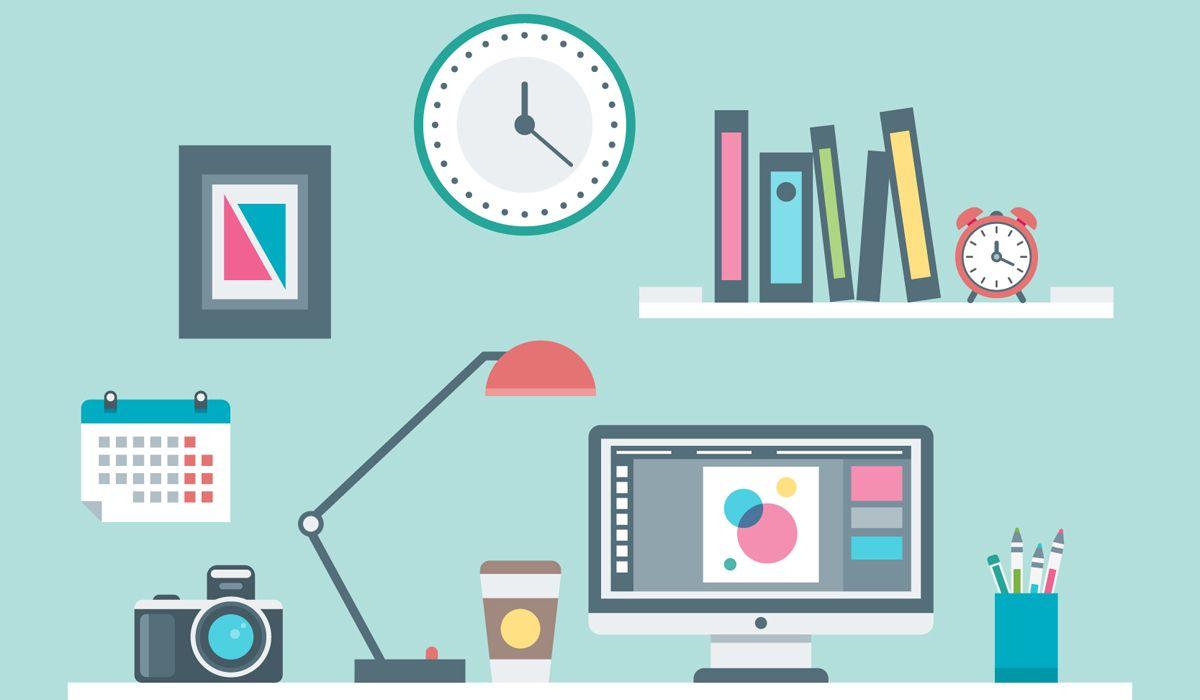 Curso Online Adobe Indesign CS6 | Tu portal de cursos online ...