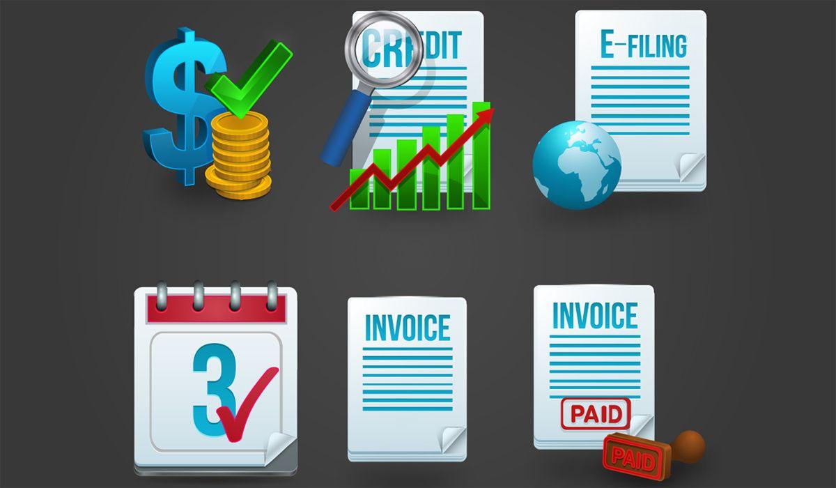 imagen curso online: Curso Online La facturación como gestión comercial