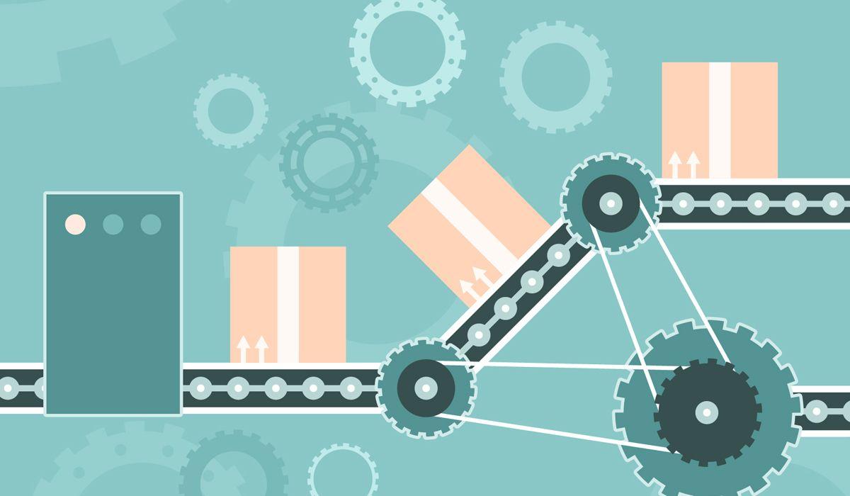 imagen curso online: Curso Online El almacén como gestión comercial en la empresa