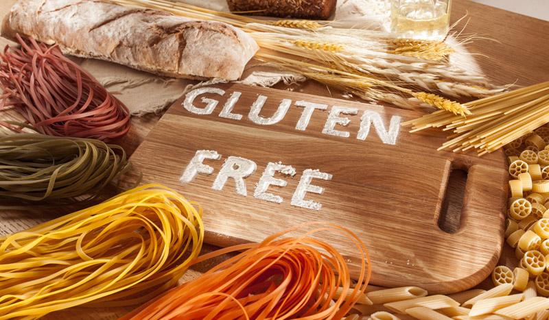 imagen curso online: Curso online Manipulador de alimentos y Alérgenos