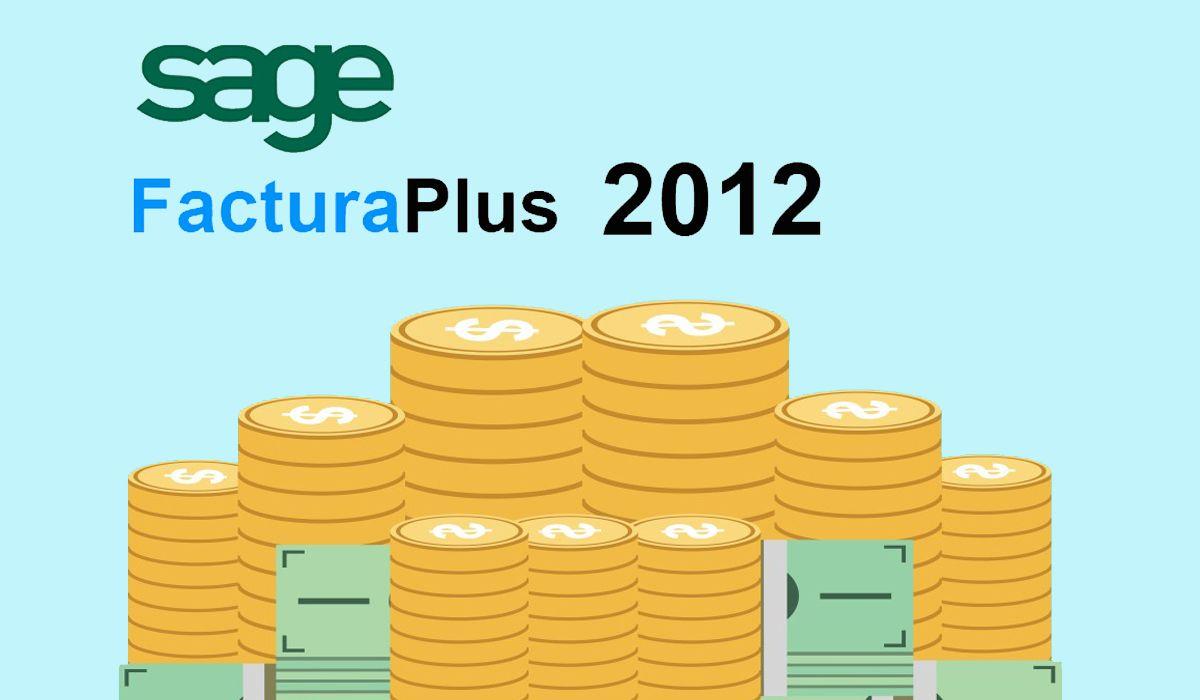 imagen curso online: Curso Online Facturaplus 2012