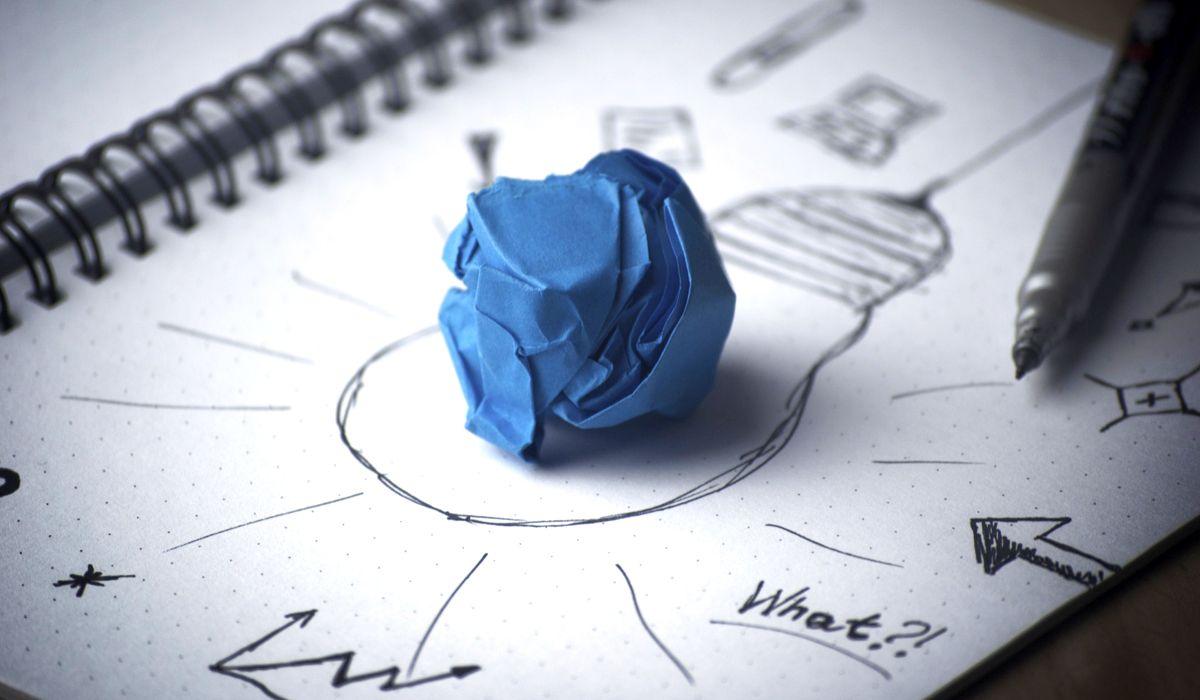 imagen del curso online: Curso de Dise�o de un plan de negocios en la empresa