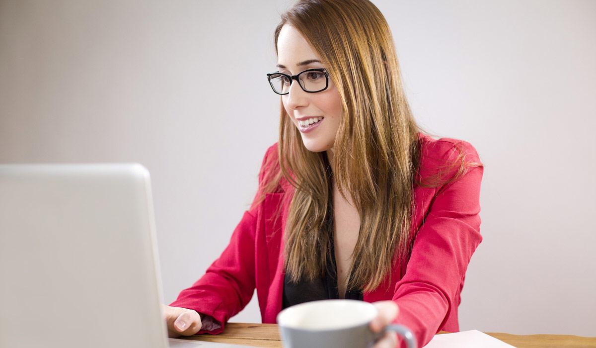 imagen curso online: Curso Online Administración y gestión comercial