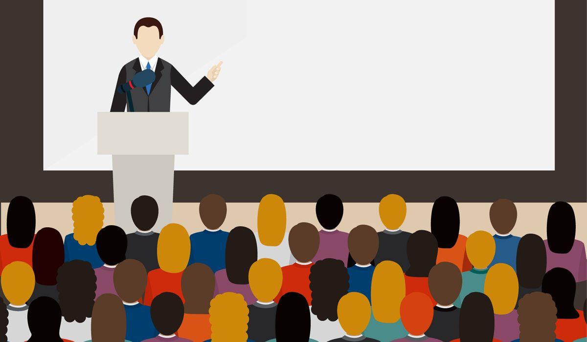 imagen curso online: Curso de Formador de teleformadores