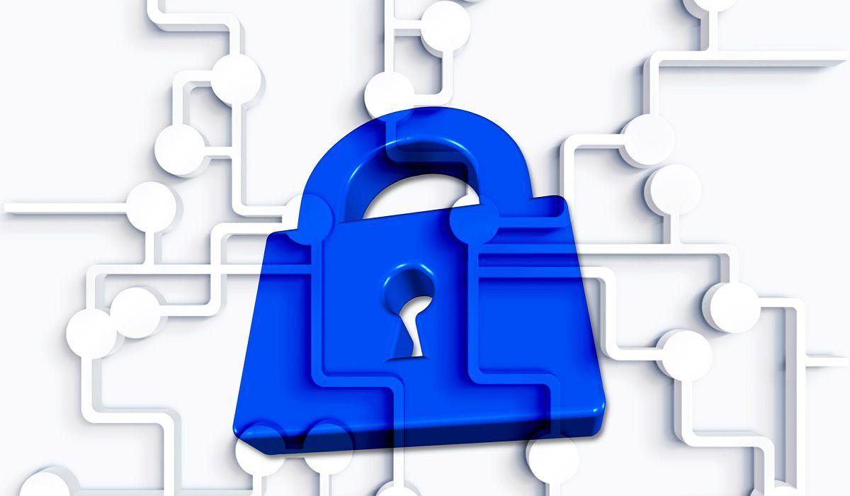 imagen del curso online: Curso online Protección de datos en PYMES