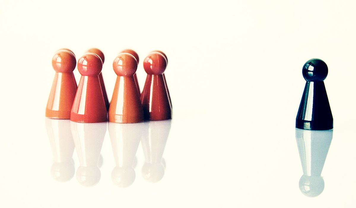 imagen curso online: Curso de Los fundamentos del concepto de liderazgo