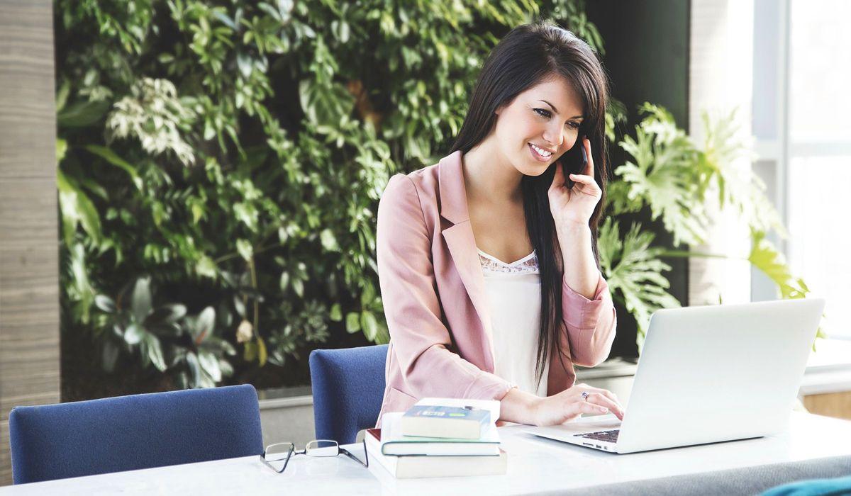 imagen curso online: Curso Online Conocimientos esenciales en oficinas