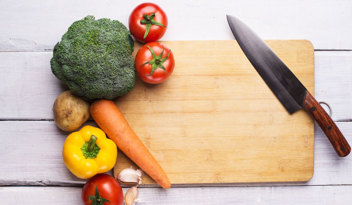 imagen curso online: Curso online Manipulador de alimentos
