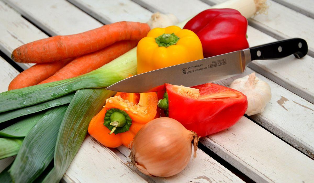 imagen del curso online: Curso de Manipulador de alimentos de mayor riesgo