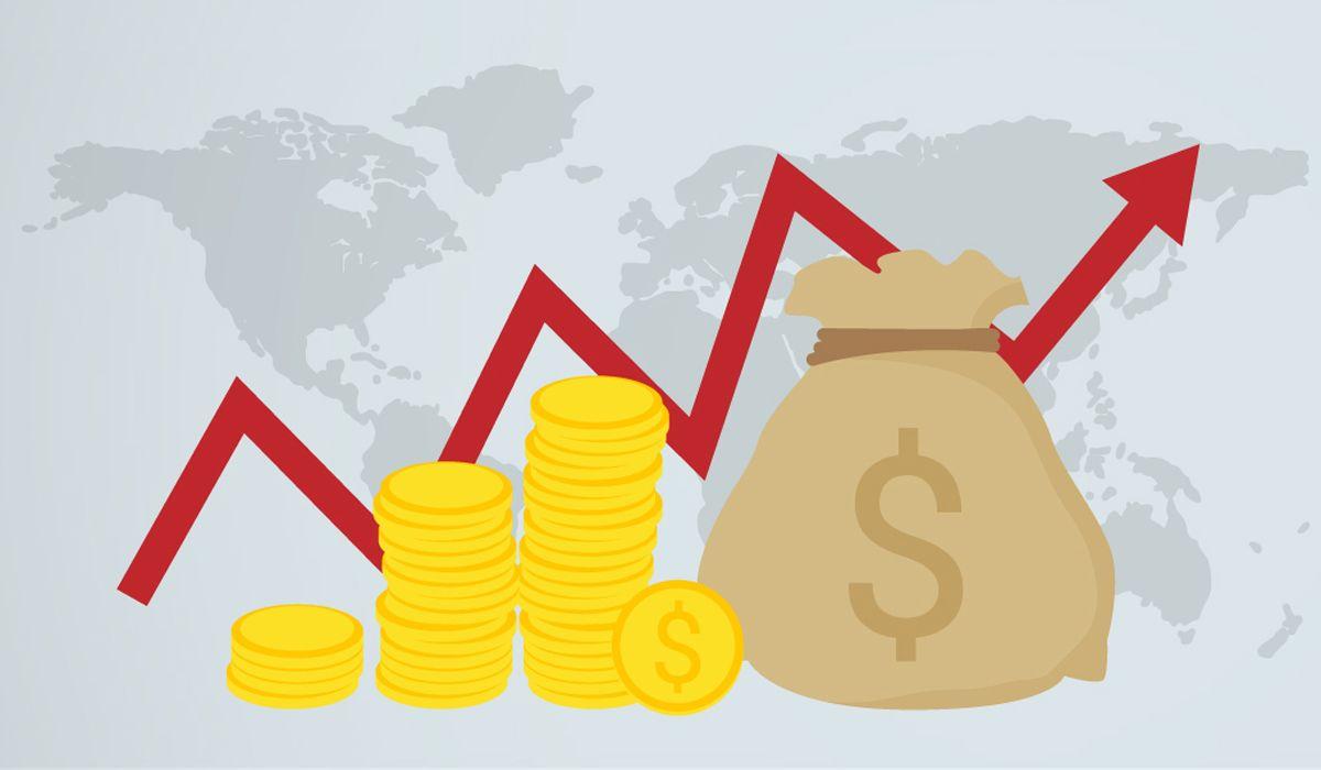 imagen del curso online: Curso de Riesgo de cambio en operaciones de comercio exterior