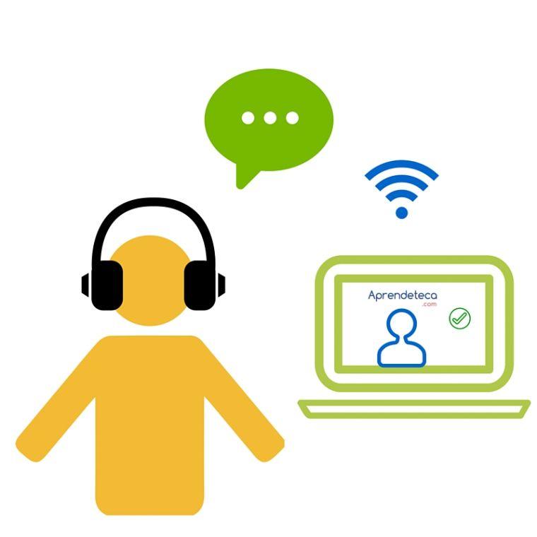 foto #1 de entrada del blog: La importancia de un tutor personal en tu curso online